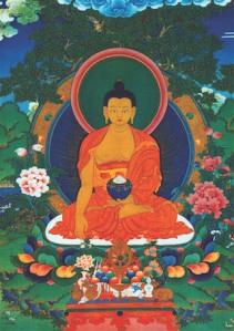 dec15buddha