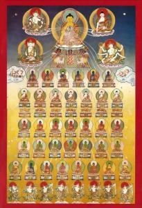 35-Buddhas