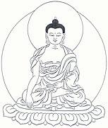 Будда Акшобья