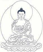 Будда Амитабха