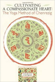 book-cover-cultivating-compassionate-heart1