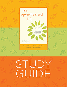 Open-Hearted-Life-Study-Guide-cover-300px-high