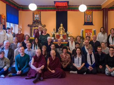 VTC-teaching-Phendeling-May2016